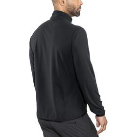 Arc'teryx Delta LT Jacket Men black